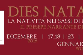 natale_2016